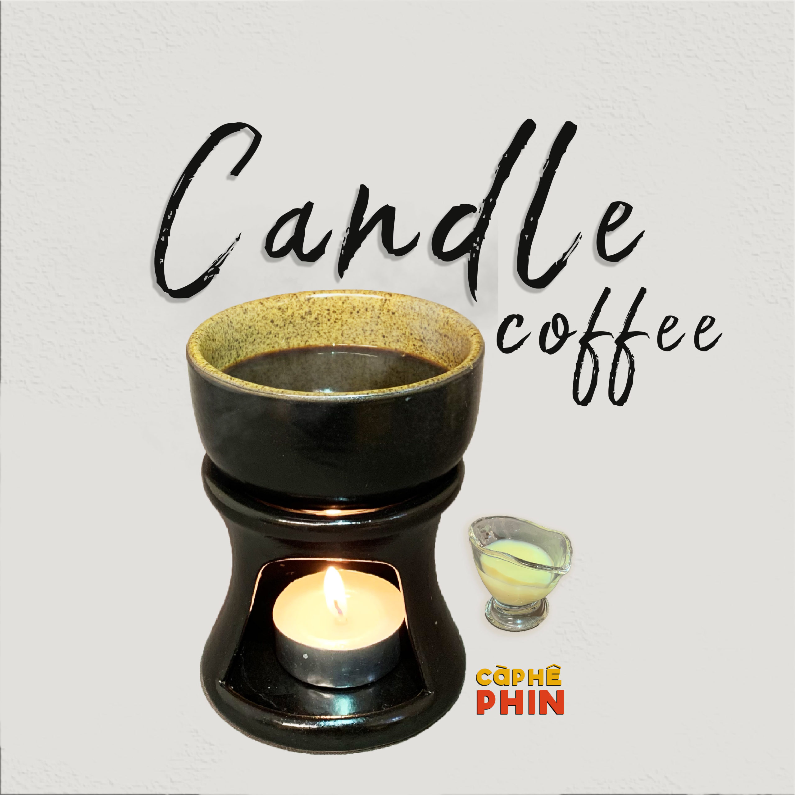 candlecoffee scaled